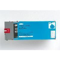 エプソン(Epson)リサイクルICC25 シアン