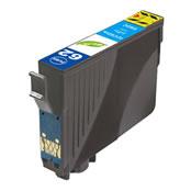 エプソン(Epson)汎用品トナーPX-504A(汎用品)