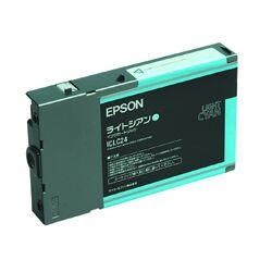 エプソン(Epson)リサイクルトナーPX-70CFP(リサイクル)