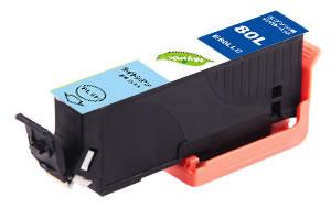 エプソン(Epson)汎用品トナーEP-807AR(汎用品)