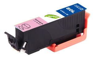 エプソン(Epson)汎用品トナーEP-708A(汎用品)