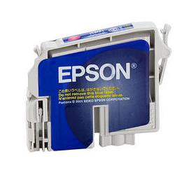 エプソン(Epson)リサイクルトナーPM-980C(リサイクル)