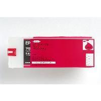 エプソン(Epson)リサイクルICM25 マゼンタ