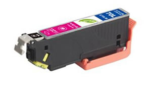 エプソン(Epson)汎用品トナーEP-906F(汎用品)