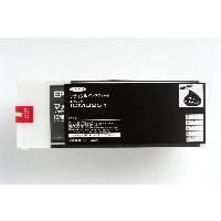 エプソン(Epson)リサイクルトナーPX-9000(リサイクル)