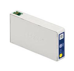 エプソン(Epson)リサイクルトナーPM-A900(リサイクル)