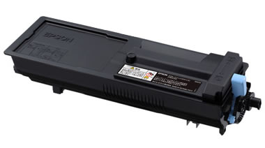 エプソン(Epson)リサイクルトナーLP-S3550(リサイクル)