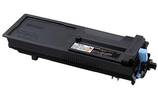 エプソン(Epson)リサイクルトナーLP-S3250PS(リサイクル)