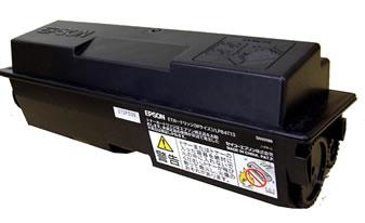 エプソン(Epson)リサイクルトナーLP-S310NC5(リサイクル)
