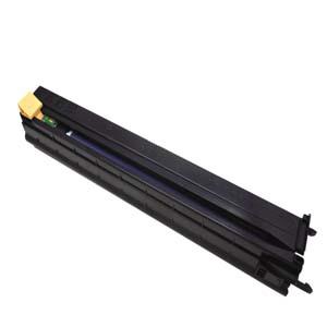 エプソン(Epson)リサイクルトナーLP-S9000(リサイクル)