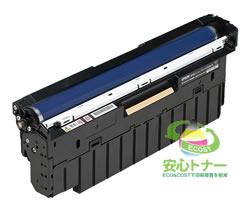 エプソン(Epson)リサイクルトナーLP-M8040A(リサイクル)