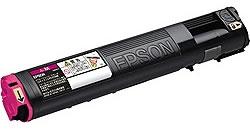 エプソン(Epson)純正LPC3T20M ETカートリッジ マゼンタ ※Sサイズ