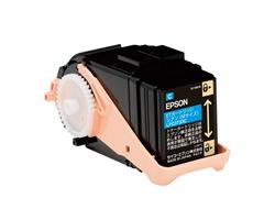 エプソン(Epson)リサイクルLPC3T33C トナーカートリッジ(青・シアン)