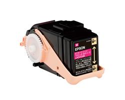 エプソン(Epson)リサイクルトナーLP-S7160Z(リサイクル)