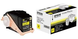 エプソン(Epson)純正トナーLP-S7160Z(純正)