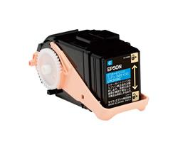エプソン(Epson)リサイクルトナーLP-S6160R1(リサイクル)