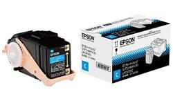 エプソン(Epson)純正トナーLP-S6160C0(純正)