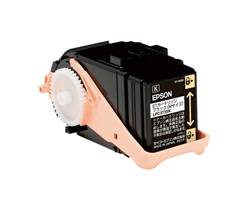 エプソン(Epson)リサイクルトナーLP-S6160C0(リサイクル)