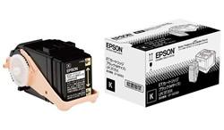 エプソン(Epson)純正トナーLP-S6160R1(純正)