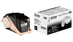 エプソン(Epson)純正LPC3T35KV 環境推進トナー(黒・ブラック)(Mサイズ)