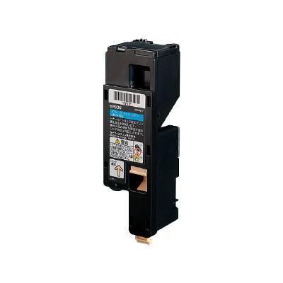 エプソン(Epson)リサイクルトナーLP-S520(リサイクル)