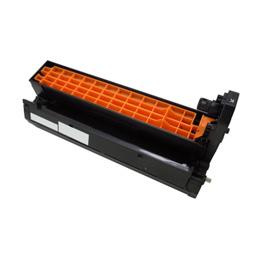 富士通(Fujitsu)リサイクルCL113 ドラムカートリッジ ブラック