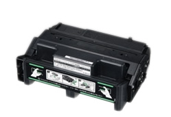 富士通(Fujitsu)リサイクルトナーPrintia LASER XL-4360(リサイクル)