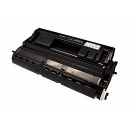 富士通(Fujitsu)純正プロセスカートリッジ LB319A(0896110)