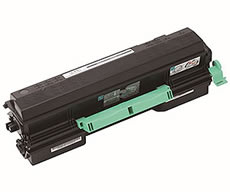 富士通(Fujitsu)純正トナーFUJITSU Printer XL-9381(純正)