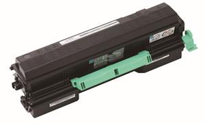 富士通(Fujitsu)純正トナーカートリッジ LB321A (0899210)