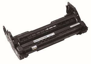 富士通(Fujitsu)純正トナーFUJITSU Printer XL-9321(純正)