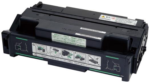 富士通(Fujitsu)純正環境共生トナーLB501F