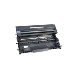 日立(Hitachi)リサイクルトナーPrinfina LASER BX2180 (PC-PL2180)(リサイクル)