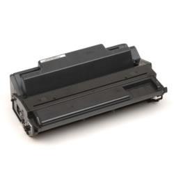 日立(Hitachi)リサイクルトナーPrinfina LASER BX3541 (PC-PL3541)(リサイクル)