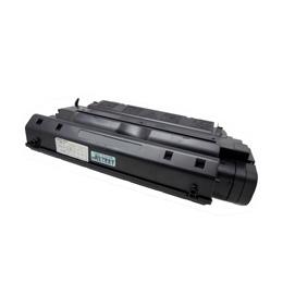 日立(Hitachi)リサイクルトナーBEAMSTAR-M332(PC-PL2700)(リサイクル)