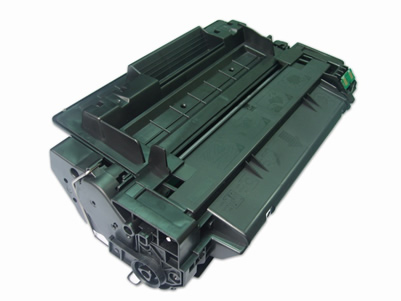 HP(ヒューレット・パッカード)純正トナーLaserJet Enterprise P3015dn(純正)