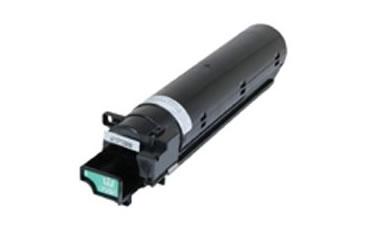 リコー(Ricoh)リサイクルトナーimagio MP1300(リサイクル)