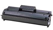 富士通(Fujitsu)リサイクルトナーPrintia LASER XL-9260(リサイクル)