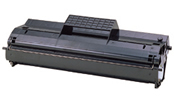 富士通(Fujitsu)リサイクルトナーPrintia LASER XL-5750(リサイクル)