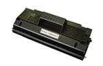 富士通(Fujitsu)リサイクルプロセスカートリッジ LB314A