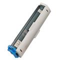 エプソン(Epson)リサイクルトナーLP-S5500Z(リサイクル)
