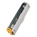 エプソン(Epson)リサイクルトナーLP-M5600AZ(リサイクル)