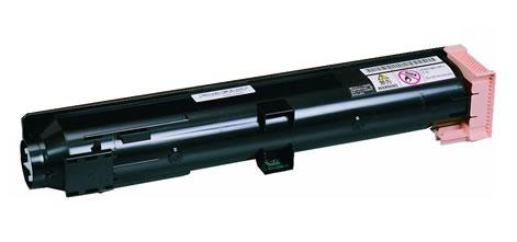 NEC(エヌイーシー)リサイクルトナーNEFAX IP4000(リサイクル)