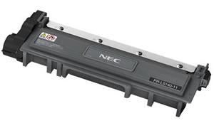 NEC(エヌイーシー)リサイクルトナーMultiWriter 200F(PR-L200F)(リサイクル)