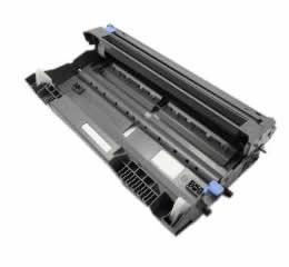 NEC(エヌイーシー)リサイクルPR-L5200-31 ドラムカートリッジ