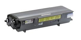 NEC(エヌイーシー)純正PR-L5220-11 トナーカートリッジ