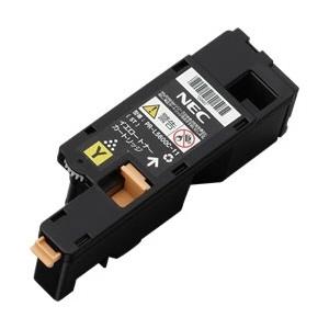 NEC(エヌイーシー)リサイクルトナーMultiWriter 5650F(PR-L5650F)(リサイクル)