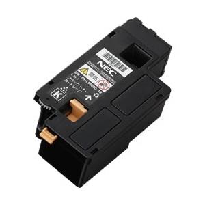 NEC(エヌイーシー)純正PR-L5600C-19 黒・ブラック