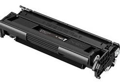 NEC(エヌイーシー)リサイクルトナーMultiWriter 8300 (PR-L8300)(リサイクル)