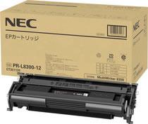 NEC(エヌイーシー)純正PR-L8300-12